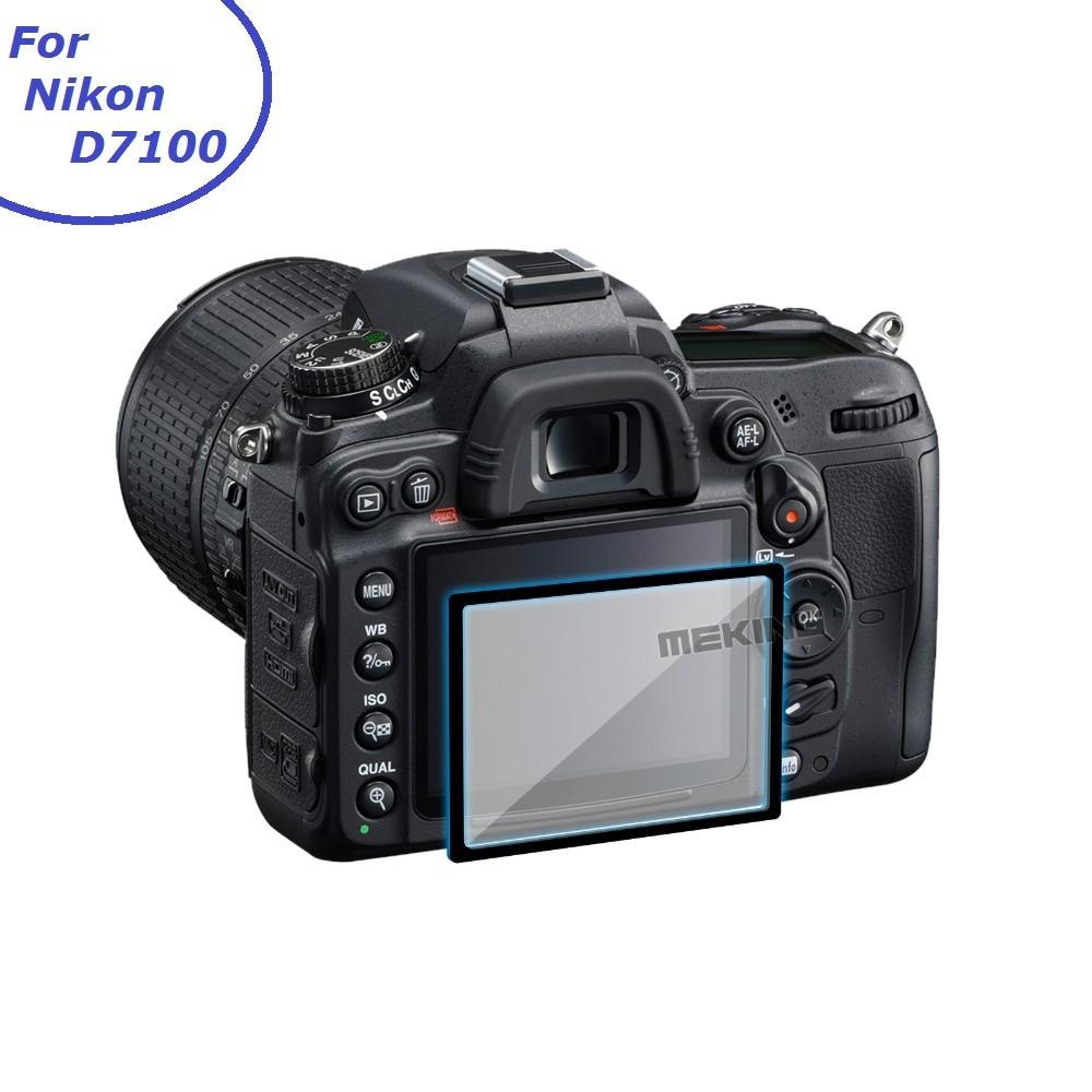 NIKON D800 36.3MP 3.2''SCREEN DIGITAL SLR CAMERA - Shutter ...   Nikon Dslr Screen