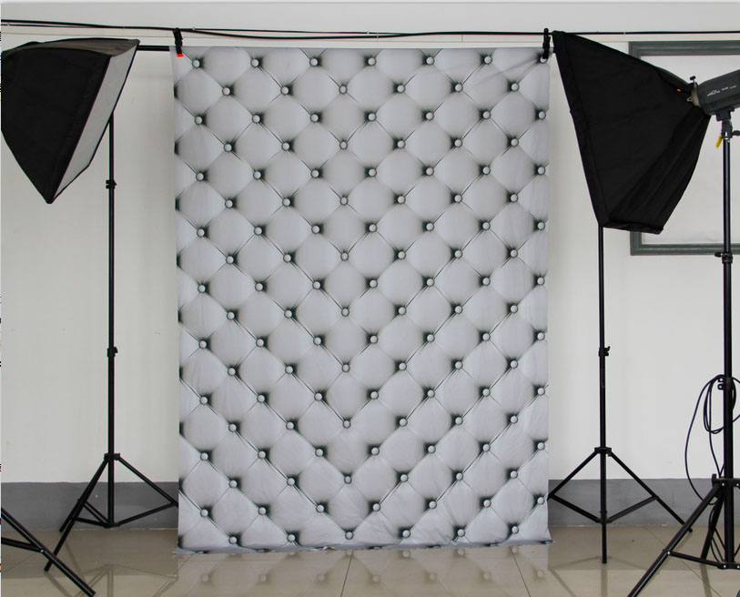 150x200cm Polyester Photography Backdrops Sell cheapest price In order to clear the inventory /1 day shipping RB-002