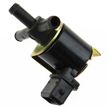 SCJYRXS OEM N75 турбо Boost управление электромагнитный клапан для Passat B5 MK4 Golf Dossy 1,8 T Beetle A4 S4 TT 058906283C 058906283F