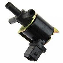 SCJYRXS OEM N75 Turbo Boost Управление электромагнитный клапан для Passat B5 MK4 Гольф Dossy 1,8 т Жук A4 S4 TT 058906283C 058906283F
