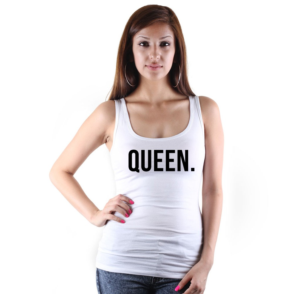 women-tank-top-white-round-t-shirt-845x1000