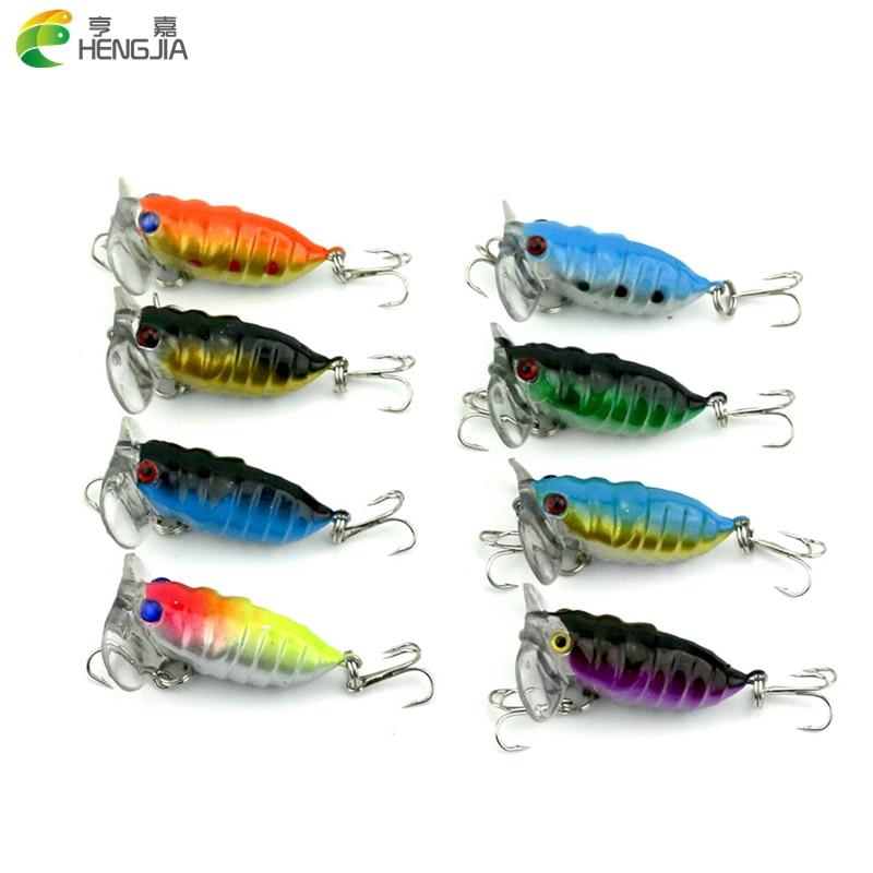 Cheap bass baits for Where to buy fish bait near me