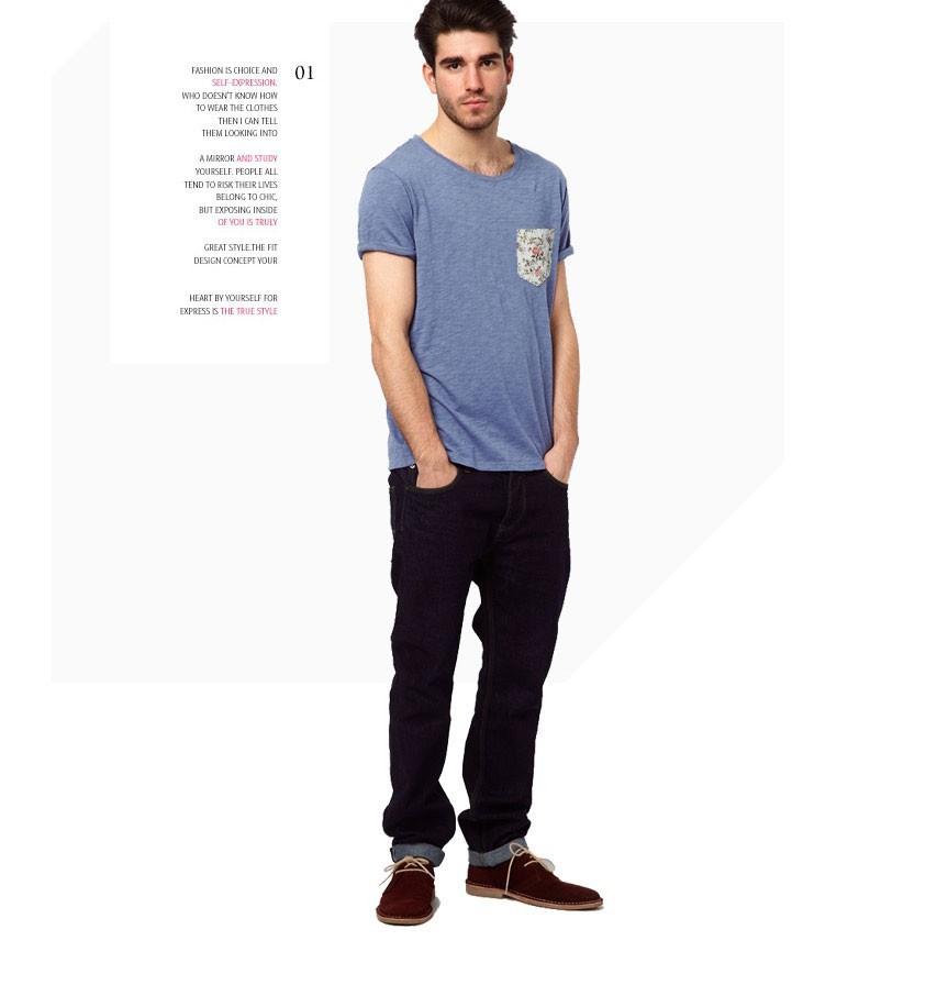 t-shirt_26