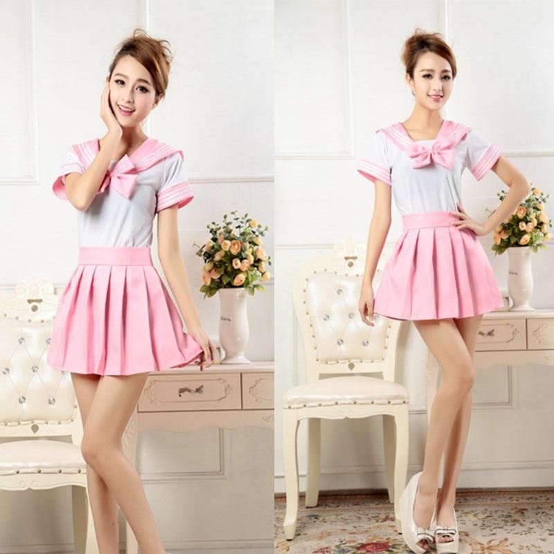 bc422295acab Pink and Grey Flower Girl Tutu Dress Wedding Tulle Dress Girls Wedding  Dresses Robe Demoiselle D