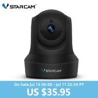 Vstarcam C29S 1080 P HD wifi ip-камера ночного видения домашняя камера безопасности Беспроводная P2P внутренняя ИК камера IP Camara аудио ONVIF