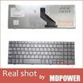 Новые оригинальные ДЛЯ LG QL9 QL4 A505 A510 R510 R560 R570 R580 R590 ноутбук клавиатура черный ноутбук