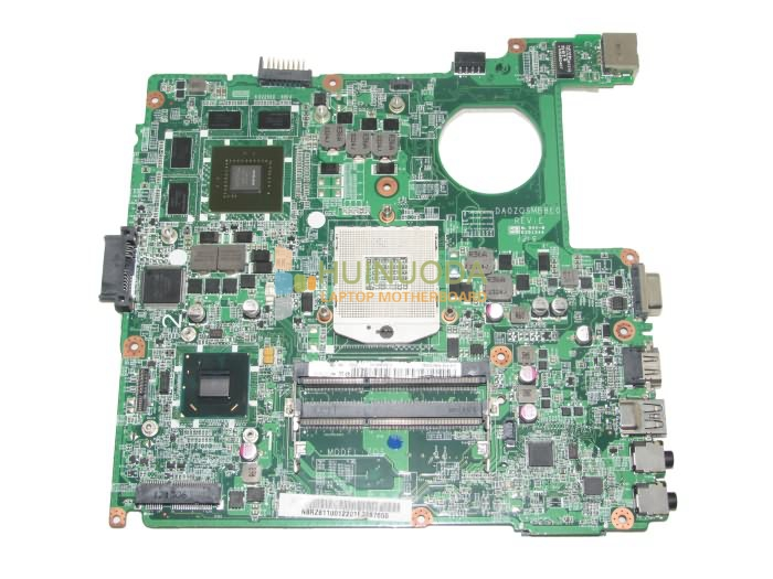 все цены на  NBRZ611001 NB.RZ611.001 For Acer  E1-471G E1-431G E1-431 Laptop motherboard HM77 DDR3 Discrete Graphics  онлайн