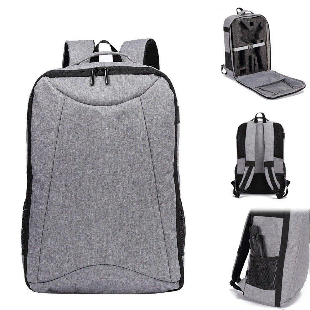 กระเป๋าถือพกพาเคสถุงเก็บกระเป๋าสำหรับ DJI Ronin   S สามแกนมอเตอร์ Gimbal Stabilizer & อุปกรณ์เสริม-ใน กระเป๋าใส่โดรน จาก อุปกรณ์อิเล็กทรอนิกส์ บน AliExpress - 11.11_สิบเอ็ด สิบเอ็ดวันคนโสด 1