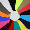 Free shipping Manufacturers selling 80 d velvet candy color Silk stockings