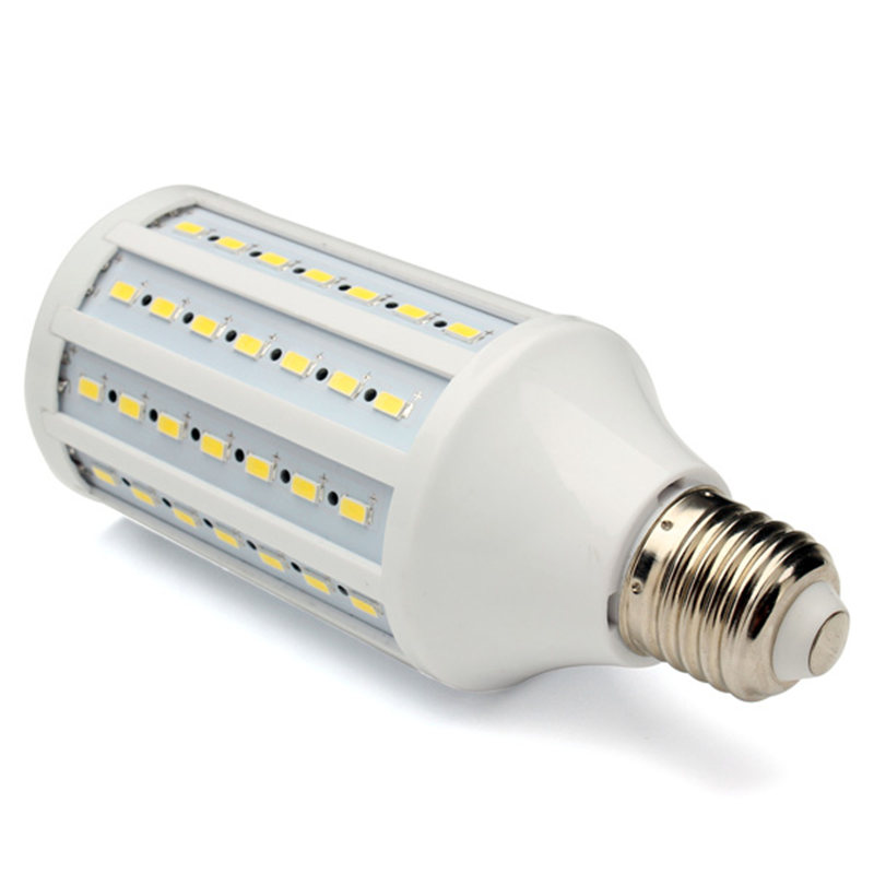 20W Photo Studio LED Light Bulb E27 5500K LED Lamp Bulb No Flicker Lamp Photographic Lighting High Bright 1750LM AC110-240V