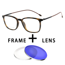 e189dc6fa6 Buy tr90 glasses with prescription and get free shipping on AliExpress.com