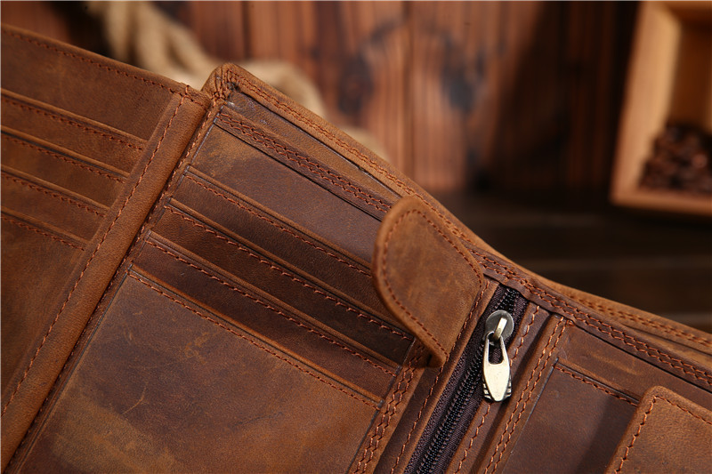 wallet (14)
