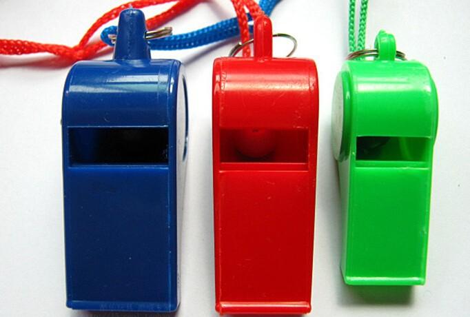 12 шт./лот пластик выключатель и шнурки никаких отклонений, ну watering, игры
