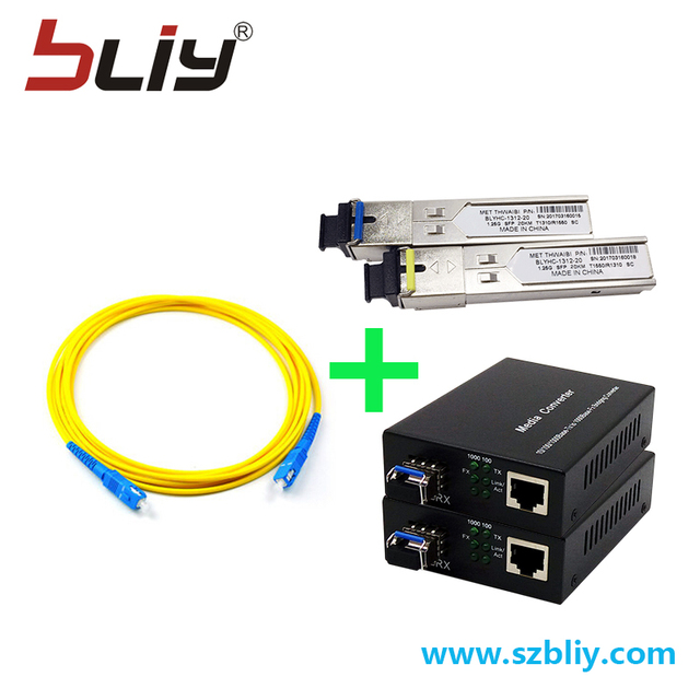 Swell Ftth Optical Fiber Tool Kit 3M Sc Connector Wire Fiber Cable 20Km Wiring Digital Resources Xeirawoestevosnl