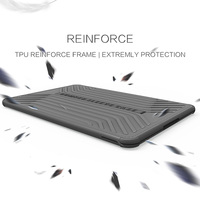 WIWU Newest Laptop Sleeve 13 14 Ultra Thin Notebook Bag for MacBook Air 13 Fashion Women Men's Bag Case for MacBook Pro 13
