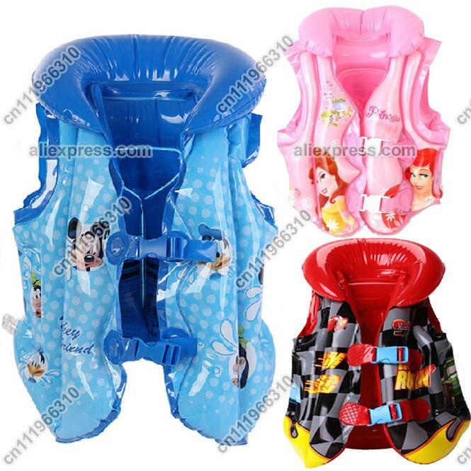 Nieuwe Baby Peuter Jongen Kind Baby Opblaasbaar Zwembad
