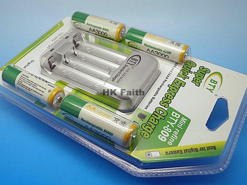 aaa аккумулятор бесплатная доставка