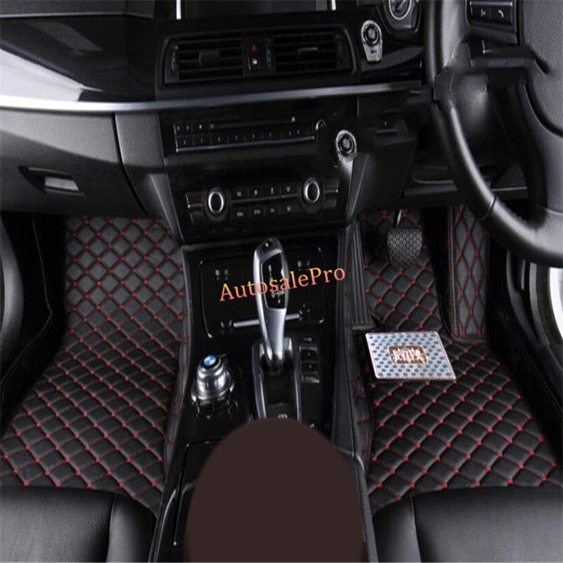 2013 Bmw X6 Interior: For BMW X6 F16 2015 2016 Right Left Hand Drive Black Front