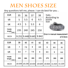 pave Brand soldiers Fishing Waders Outdoor sport Military hiking shoes trekking walking army men Women waterproof Tactical boots