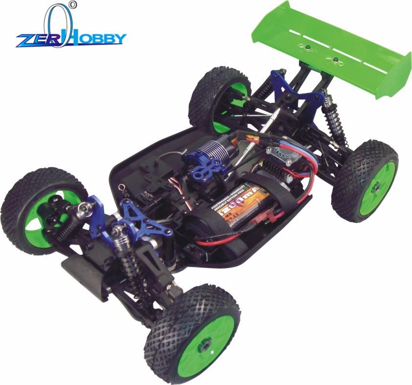 buggy 94081E9 top
