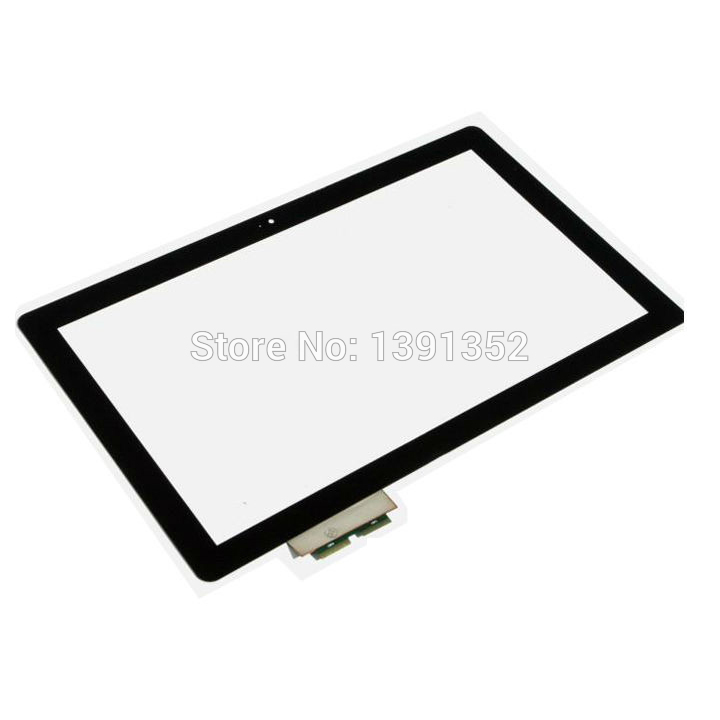 For Acer Iconia W700 11.6 Front Touch Panel Touch Screen Digitizer Replacement Repairing Parts
