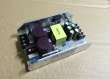 QUEENWAY 48 V/7.3A 350 W HI-FI Amplificador Digital de Conmutación de fuente de Alimentación