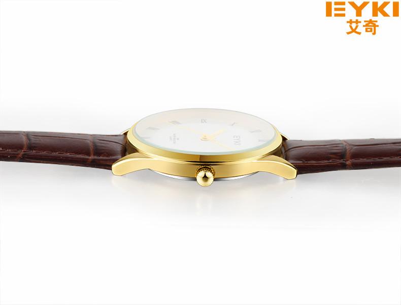 EET1036L-G0107(2)
