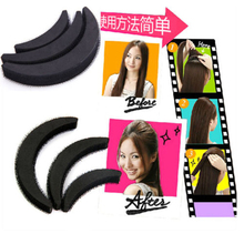Hair Styling Clip