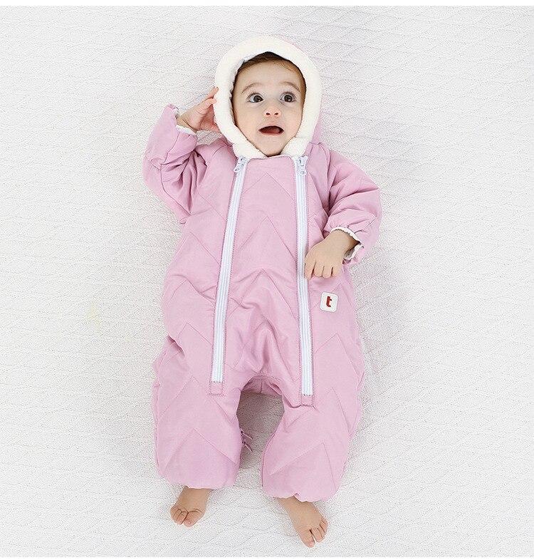 jumpsuit baby winter 05