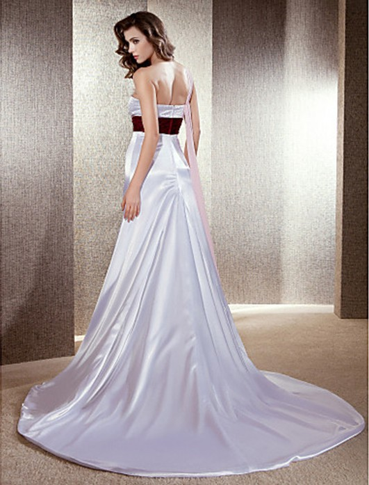 Make Your Own Prom Dress Online Cheap Beautiful Dresses Monsoon ...