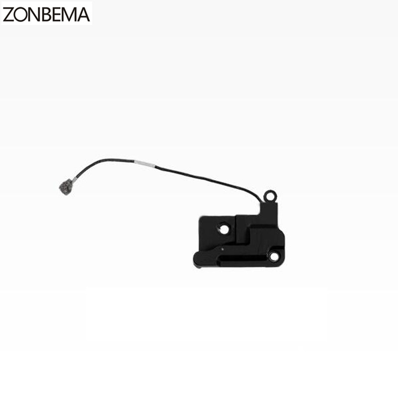 ZONBEMA Original WIFI GPS Module cover Shield Plate