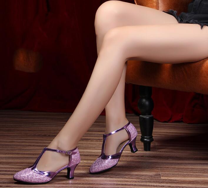 dance shoes (12)