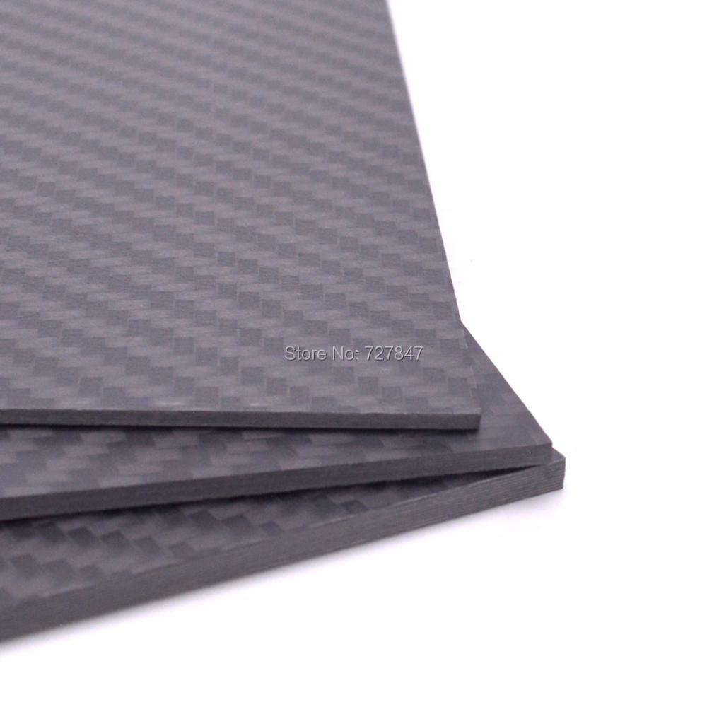Carbon Fibre Sheets Carbon Fibre gaixample.org Phone Case Notebook ...