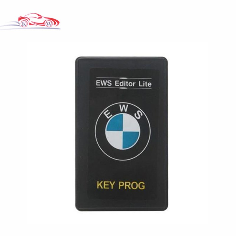 3 series E46 5 series E39 7 series E38 X3 E83 X5 E53 Z4 E85 etc for BMW EWS Editor Version 3.2.0 EWS Editor key programmer cas plug for vvdi 2 for bmw or full version add making key for bmw ews vvdi2 cas plug