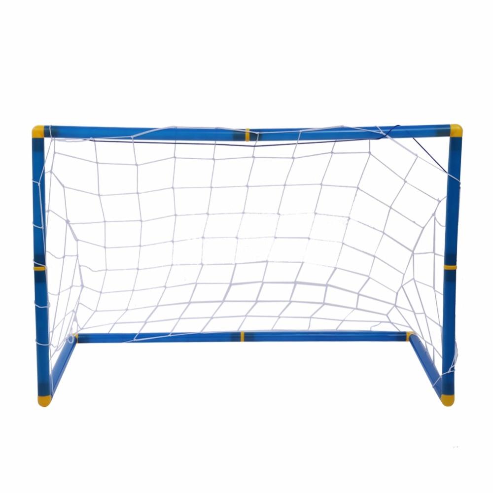 Portable-Folding-Children-Football-Goal-Door-Set-Football-Gate-Outdoor-Sports-Toys-Kids-Soccer-Door-Set-Cool-Gifts-High-Quality-2