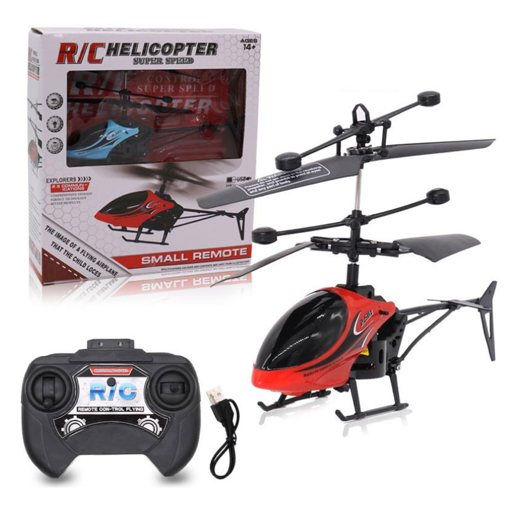 Helicopter Rc Light discount 10