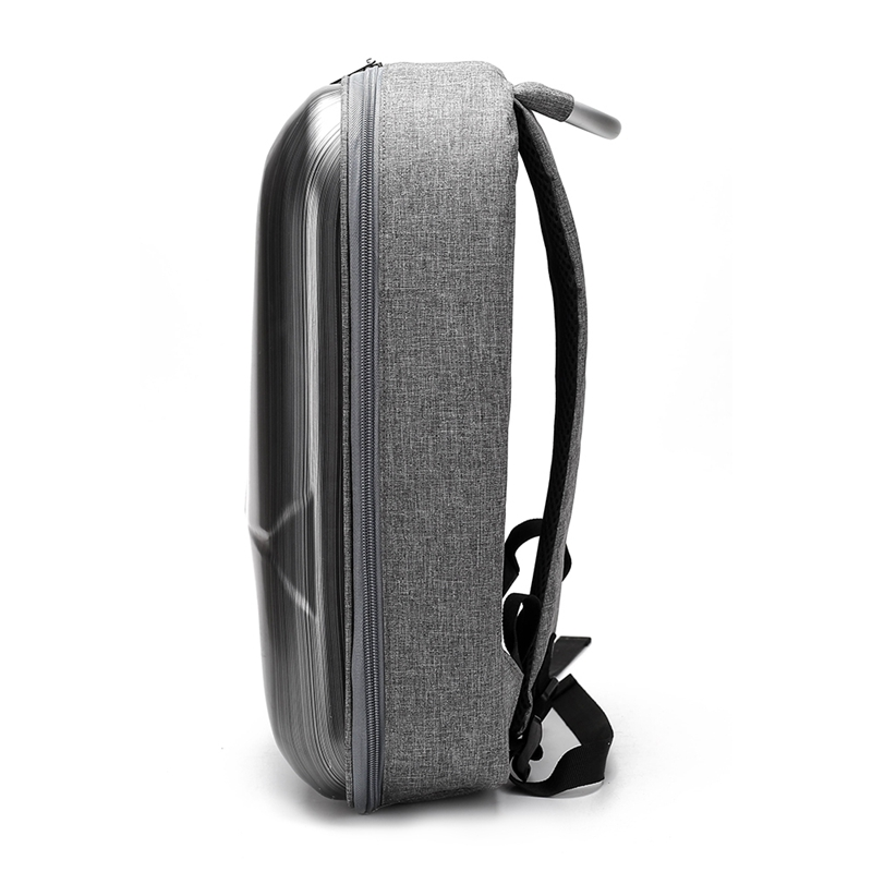 Image 4 - For Xiaomi Fimi X8 Se Rc Quadcopter Waterproof Hard Shell Pc Bag-in Camera/Video Bags from Consumer Electronics