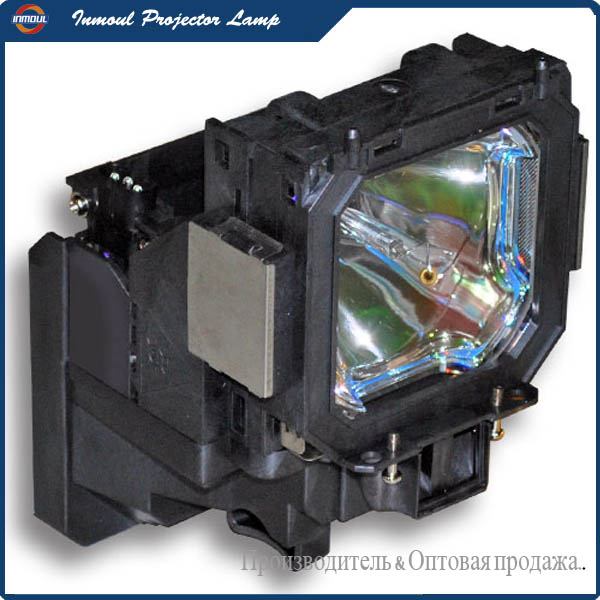 High quality Projector Lamp POA-LMP116 for SANYO PLC-XT35 / PLC-XT35L / PLC-ET30L with Japan phoenix original lamp burner 610 350 9051 poa lmp147 high quality replacement lamp for sanyo plc hf15000l eiki lc hdt2000 projector 180 days warranty