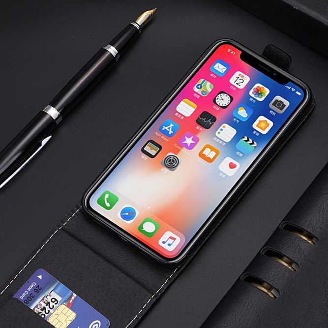 Moda Padrão Dos Desenhos Animados Caso de Couro Da Aleta Para Samsung Galaxy J5 2017 SM-J530F J530 J530F Relevo flip tampa do telefone caso TPU