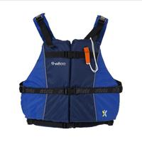 Life Jackets Adult Men And Women Outdoor Surfing Drifting Swimming Buoyancy Vest Professional Life Jackets Buoyancy