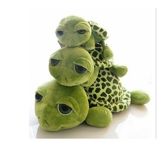 https://ae01.alicdn.com/kf/HTB1eepUKFXXXXcxXFXXq6xXFXXX4/3-small-big-eyes-turtle-parent-child-turtle-plush-toy-doll.jpg