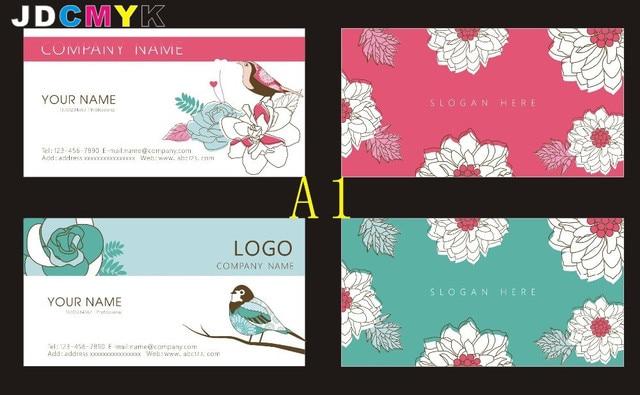 500 pcs custom print business cards 300g 2sided print only need 255 500 pcs custom print business cards 300g 2sided print only need 255usd noa1 colourmoves Gallery