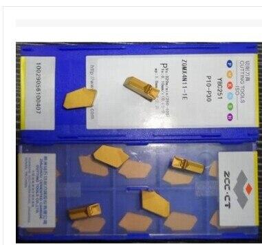 Compras livres 10 pçs caixa zqmx 4n11-1e