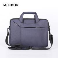 Business Laptop Messenger Bag Waterproof Laptop Bag For Lenovo ThinkPad L460 / T460p / T470s / T470 14 inch Notebook Bag Case