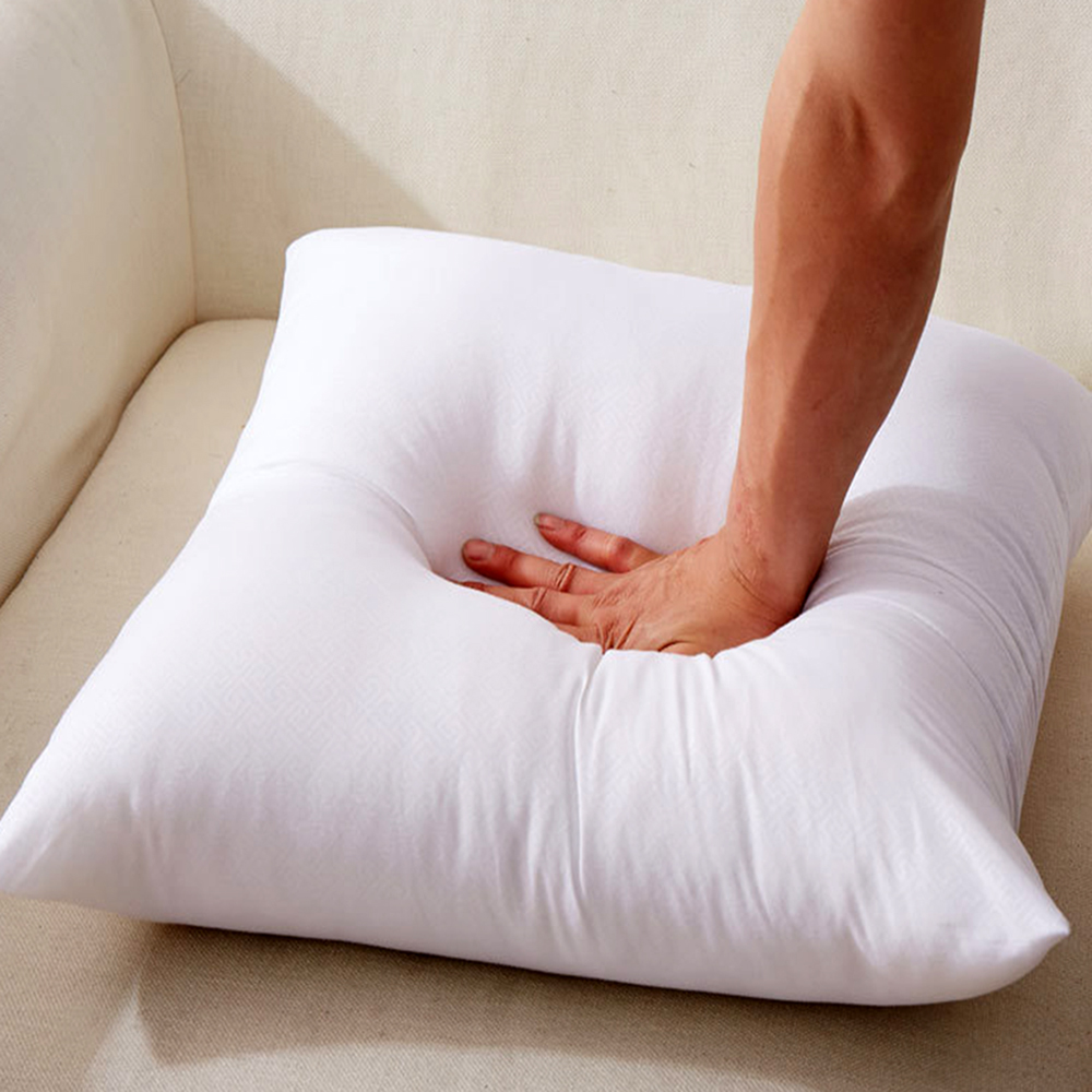 Ikeacasa Inner Filling Pillow Hight Quality Cojines Home