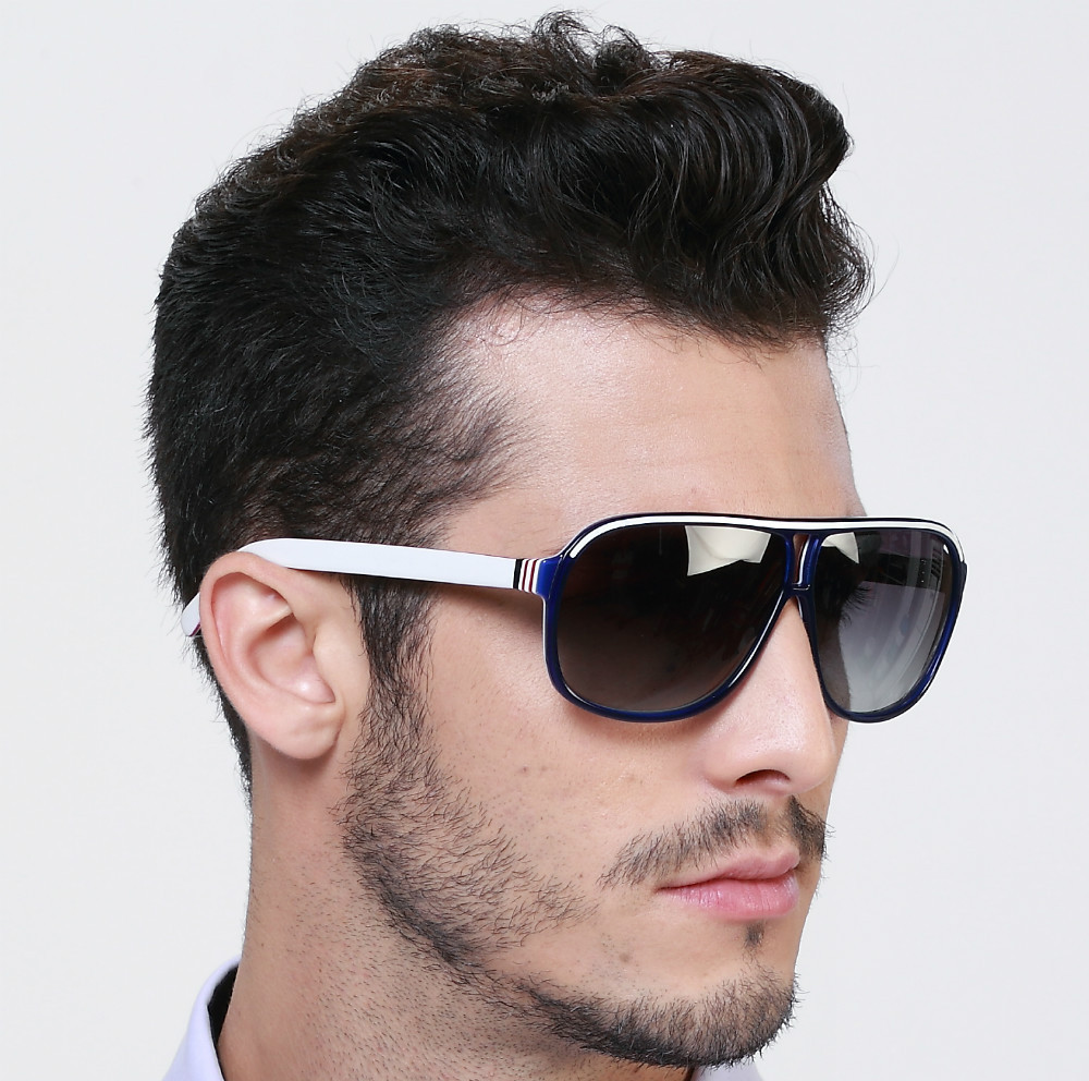 designer sunglasses  Aliexpress.com : Buy Eye wonder Men\u0027s Handmade Acetate Polarized ...
