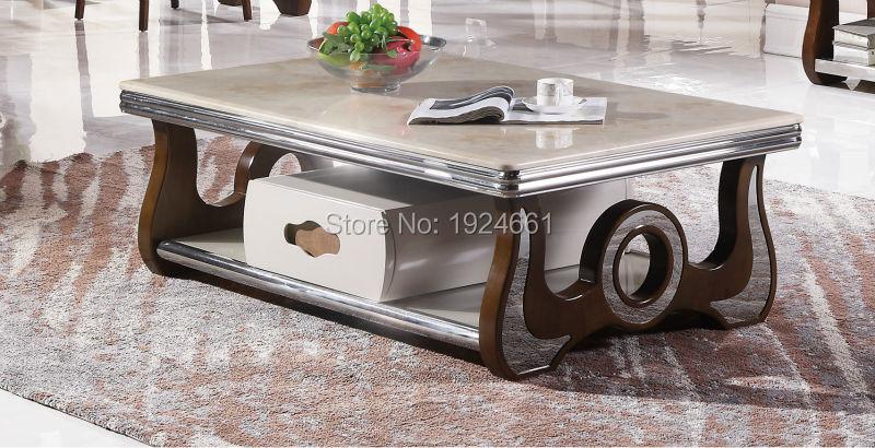 2016 Нет CAM sehpalar Muebles столик led бар Лидер продаж мез зеркальные Мебель деревянный Кофе с рабочего стола новая модель Чай 310