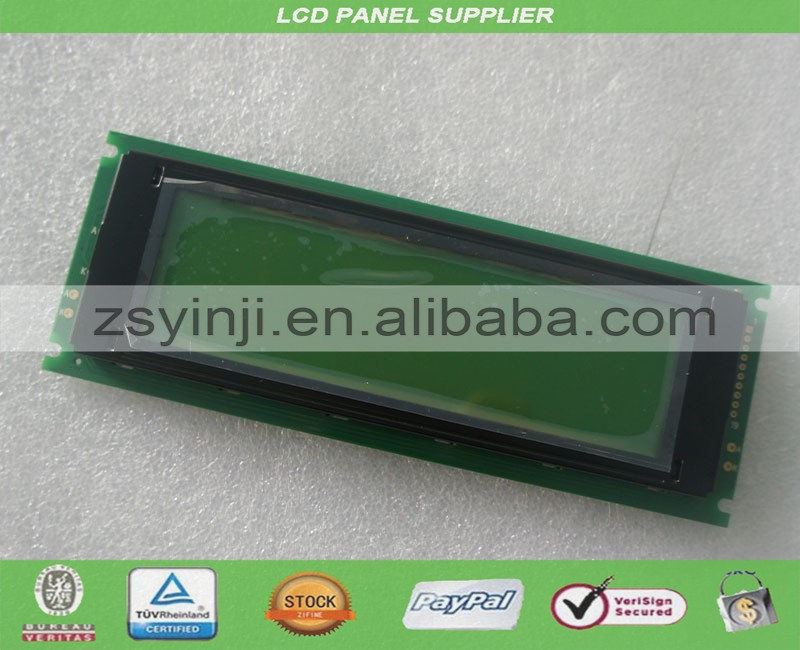 DMF 50316NF FW 1 LCD DISPLAY