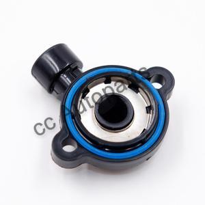 Image 5 - Capteur de Position daccélérateur pour moteur GM BLAZER S10 4.3 V6 1997 17123852