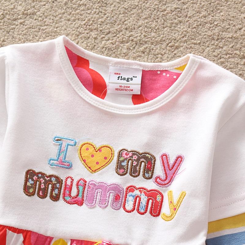 HTB1eerZSFXXXXcmaXXXq6xXFXXXm - Girls Long Sleeve All Year T-Shirt, Long Sleeve, Cotton, Various Designs and Prints